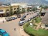 kigali-mars-08-1