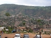 mont-kigali-mai-07-1