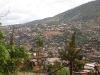 mont-kigali-mai-07-2