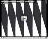 Vidéo de la décoration Imigongo